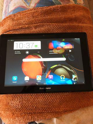 Tablet Lenovo A7500F