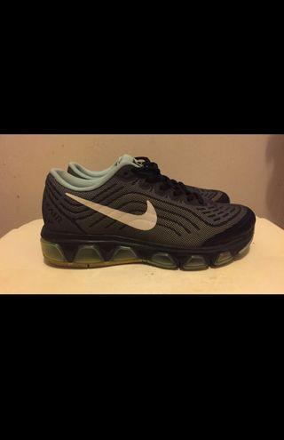 Paire de chaussures Nike original