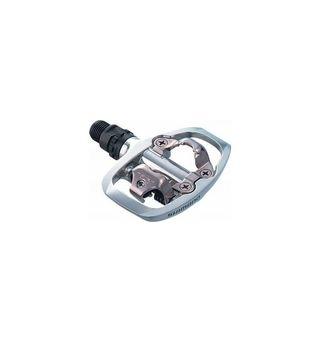 pedales automaticos shimano spd a600