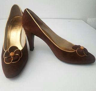 Zapatos mujer de CHRISTIAN DIOR