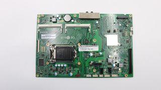 Placa base Lenovo 00KT287