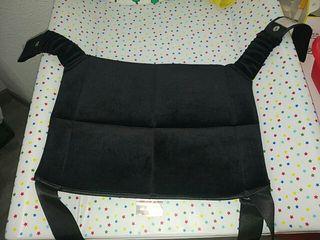 cinturón coche embarazada / premamá