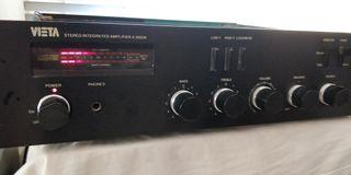 VIETA amplificador A5035N