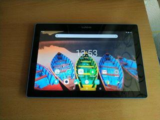 Tablet Lenovo 10.1