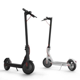 SCOOTER FTW1