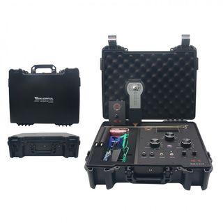 Detector de metales EPX-10000