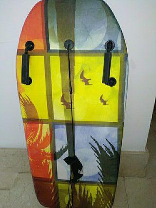 tabla de surf niños