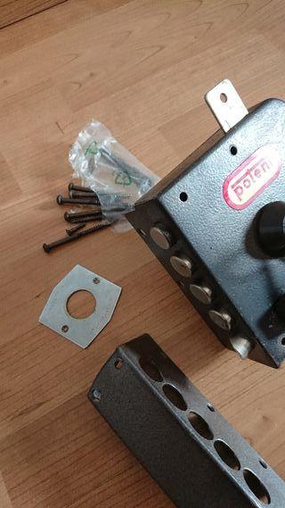 serradora marca potent
