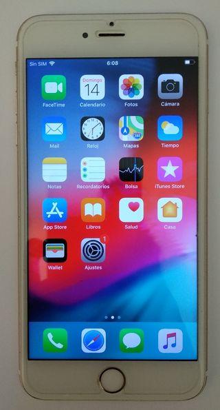 b4d30e43f41 Iphone X de segunda mano en León en WALLAPOP