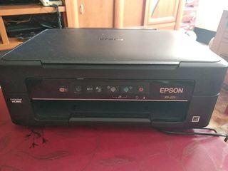 Impresora EPSON XP-225