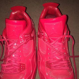 Nike air Jordan 5 retro