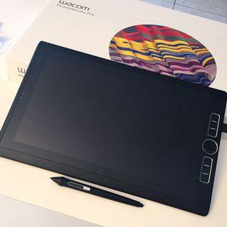 """Tableta Wacom Mobile Studio Pro 13"""" 64GB"""