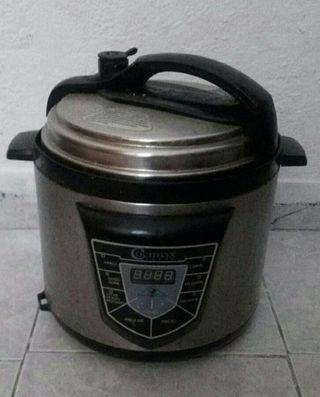 robot de cocina Cocimax