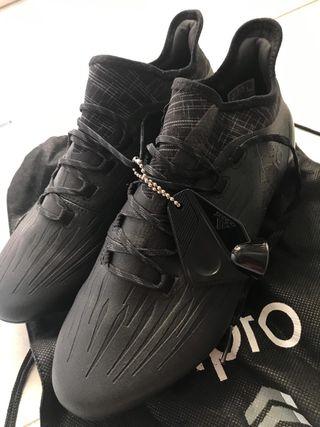 Botas Adidas X16.1 Mixtas