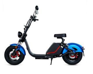 Se vende patinete eléctrico IKara 1500w/3000w