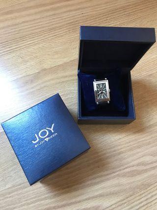 Reloj Joy Mujer