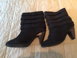 Zapato mujer 42