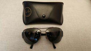 Gafas Ray Ban 3358