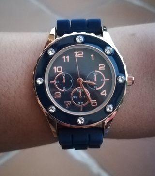 reloj de pulsera nuevo LDADPR