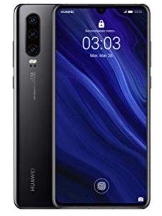 Huawei P30 NUEVO