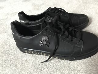 Philipp Plein Men's Trainers