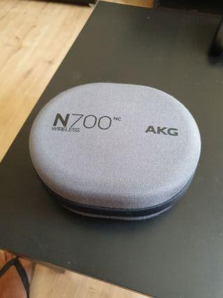 AKG N700 Bluetooth