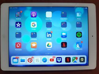iPad Air A1475 32 Gb Wifi+Celular (4G)