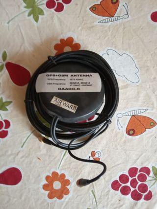antena gps/gsm