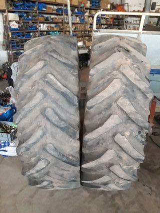 Ruedas tractor r34 18,4