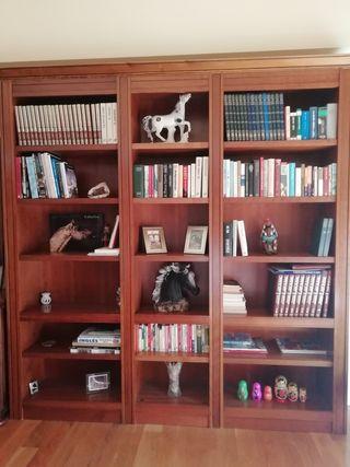 libreria roche bobois