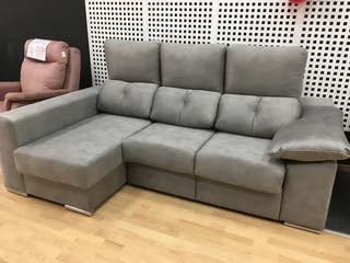 chaiselonge cama 235cm