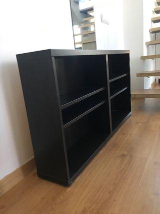 Estanteria mueble para colgar URGENTE