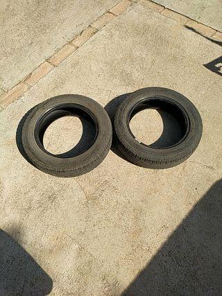 neumáticos 155/65-14 75T