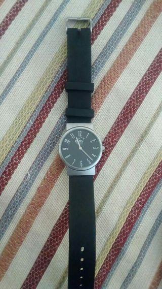 Reloj Eads-Casa