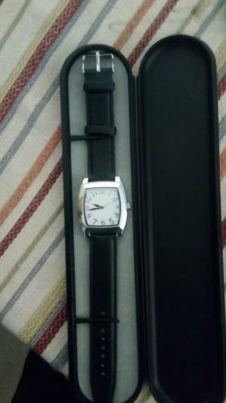 Reloj Caballero