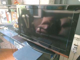 TV Westline 32'' FullHD