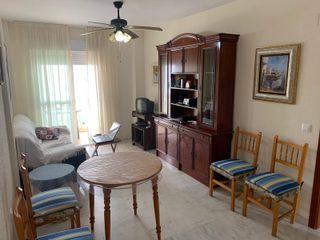 Bonito apartamento en El Morche