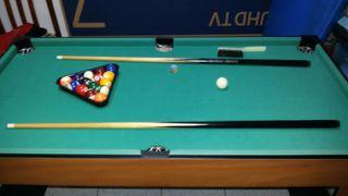 juegos de mesa 3 en 1