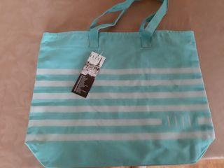 bolsa de playa Elle