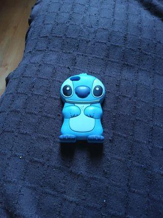 carcassa para i iphone 5s y para xiaomi note 5