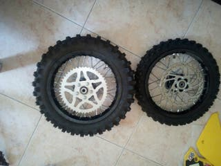 piezas moto