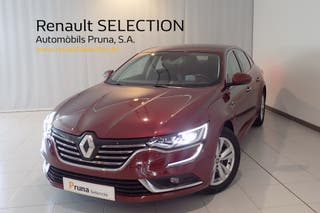 Renault Talisman 2019 REF. 6815