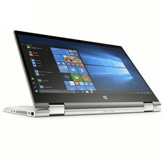 HP PORTATIL 360 14' TACTIL CONVERTIBLE I5 8200