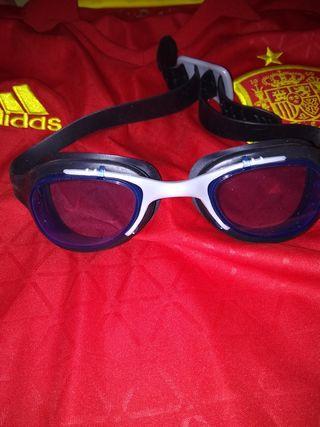 f0f292bb6 Buceo gafas de segunda mano en la provincia de Valencia en WALLAPOP
