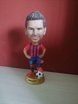 Figura Leo Messi