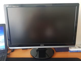 Monitor DELL ST220LC