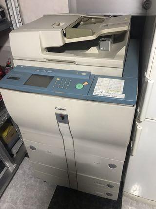 Fotocopiadora Digital canon IR 6000