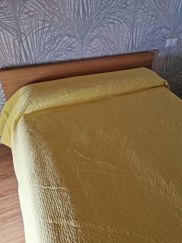 cama ikea 140x200 completa, oportunidad!