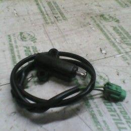 Sensor de patilla lateral Suzuki MARAUDER 125I