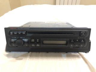 Radio CD Original Seat